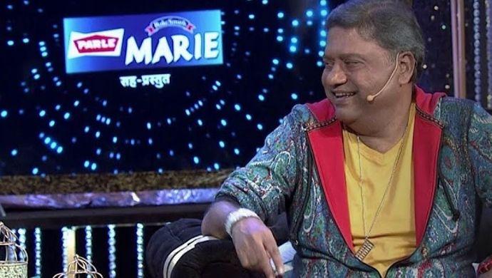 Sanjay Mone