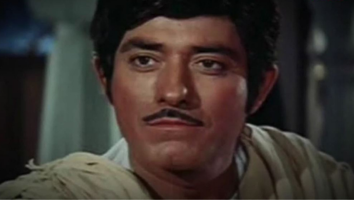 Raj Kumar's Death Was Kept A Secret Till His Cremation, But Why?
