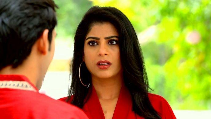 Yeu Kashi Tashi Me Nandayla (2)