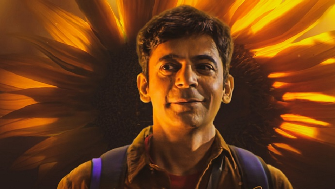 Sunflower Trailer LIVE On ZEE5: Sunil Grover As The Quirky Murder Suspect Will Steal The Show