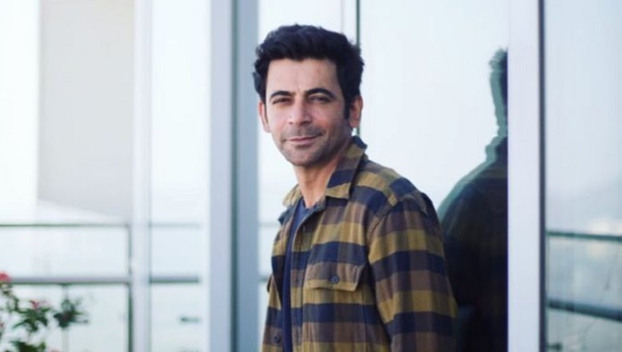 Sunil Grover: 18 Things You Didn't Know About The Sunflower Actor, From His Fave Food To Life Lessons