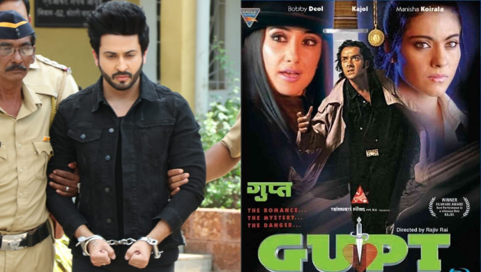 Kundali Bhagya: After Murder Mystery, We Want The Show To Become A Prison-Break Drama Next!