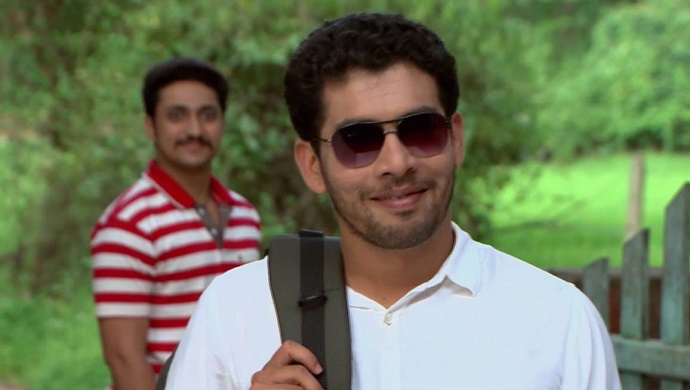 A still from Ratris Khel Chale