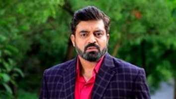 Jothe Jotheyali 24 June 2021 Spoiler: Rama and Aryavardhan to search for Anu