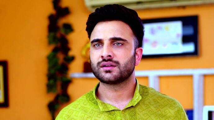 Khasma Nu Khani 25 June 2021 Spoiler: Desho leaves Ranveer Duggal's house