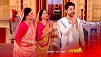 Rani Rashmoni 24 June 2021 Spoiler: Mathur warns Ramchandra