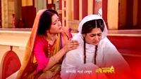 Rani Rashmoni 23 June 2021 Spoiler: Rani feels a sudden pain