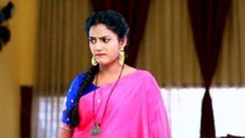 Gattimela 24 June 2021 Spoiler: Vedanth asks Adya about Sarthak