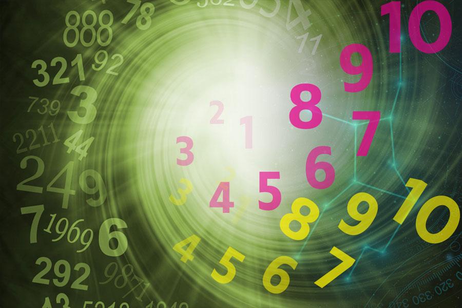 Numerology : आज आपको चुनौतियों का सामना करना पड़ सकता है, जानिए अपना आज का अंक राशिफल
