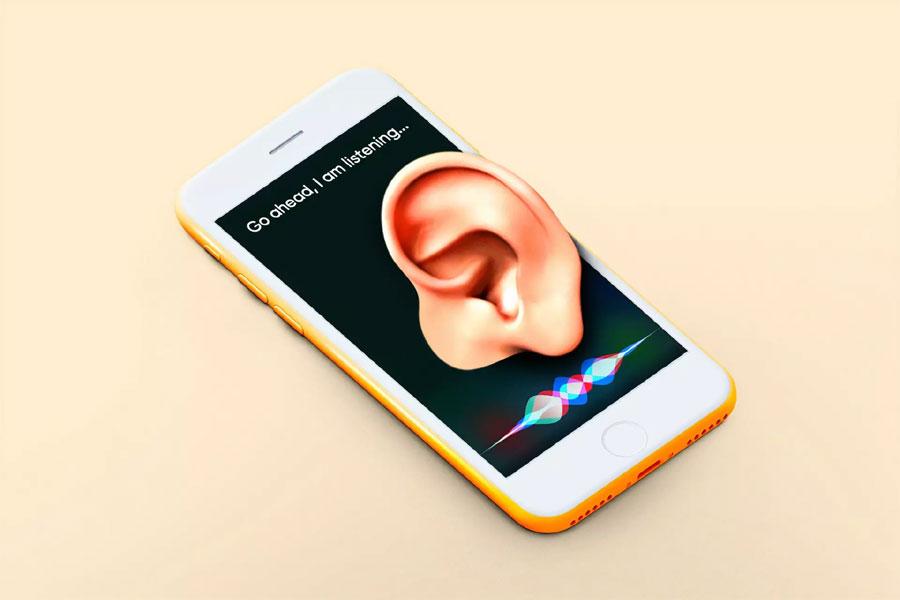 क्या आपका स्मार्टफोन आपकी बातचीत सुन रहा है? सावधानी है जरूरी - ZEE5 News