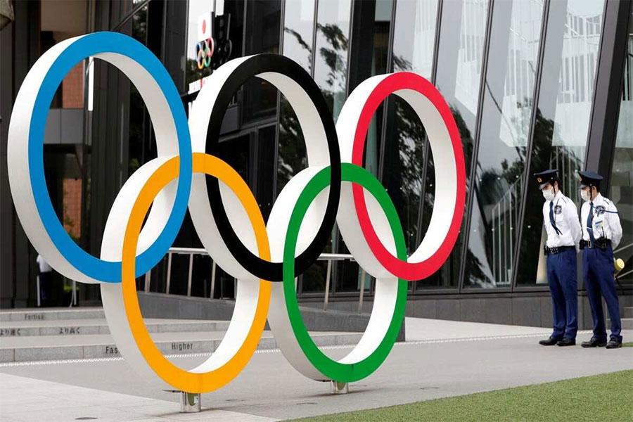 Tokyo Olympics में स्वर्ण पदक जीतने वाले राज्य के खिलाड़ियों को हरियाणा सरकार देगी 6 करोड़ रूपये