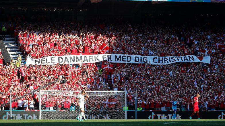 denmark vs belgium - photo #19