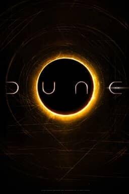 Dune': Denis Villeneuve's sci-fi epic to premiere at Venice Film Festival -  ZEE5 News