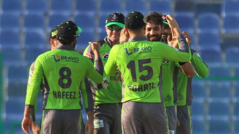 QUE vs LAH Dream11 Team Prediction: Tips to Pick Best Fantasy Playing XI for Quetta Gladiators vs Lahore Qalandars, 2021
