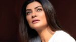 One Major Life Hack We Learnt From Sushmita Sen On Dealing With Bad Things Happening To You