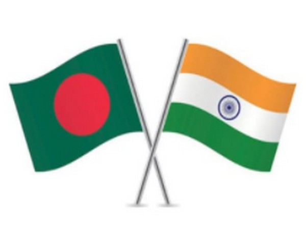 India keen to resume COVID-19 vaccine export to Bangladesh, says envoy