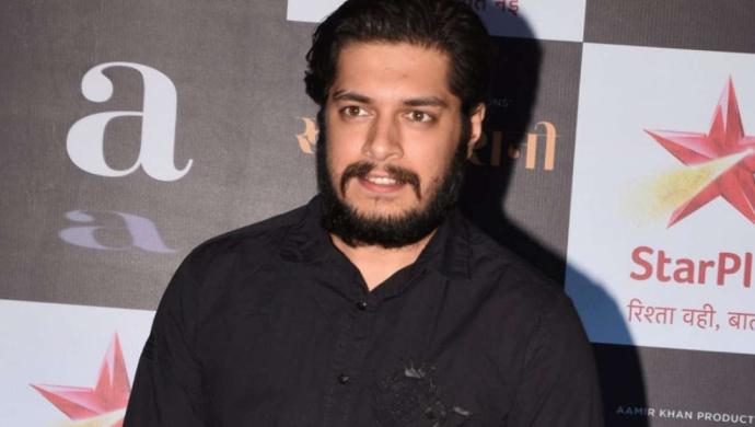 Aamir Khan's Son Junaid Khan's Debut Movie Maharaja To Be The First Film To Resume Shooting Post Lockdown