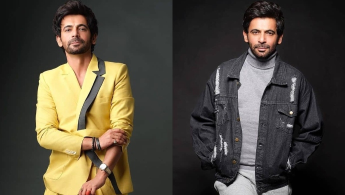 Sunflower Actor Sunil Grover Recalls The Obstacles He Faced While Apartment-Hunting In Mumbai