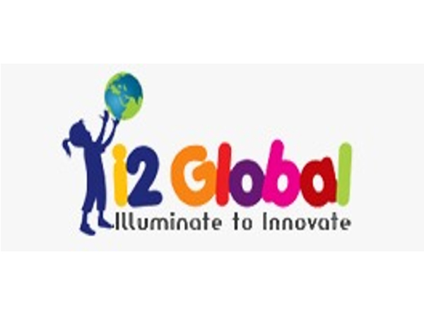 I2Global Virtual learning Blends Technology and Human Interface to coach IIT- JEE & NEET aspirants