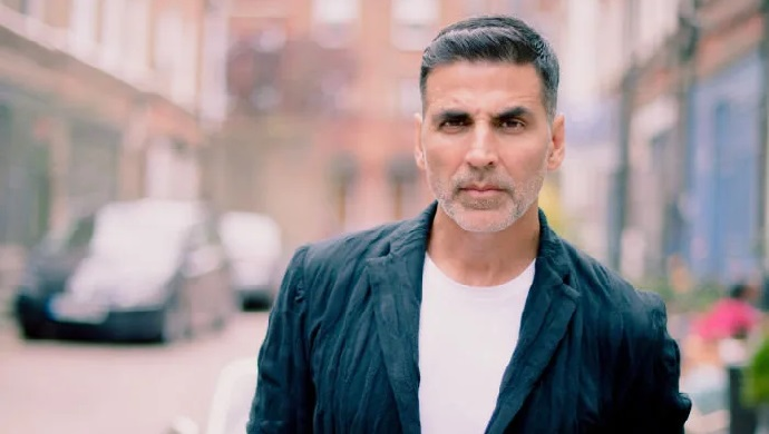 Akshay Kumar's Bell Bottom Postponed, Now Scheduled To Release In August