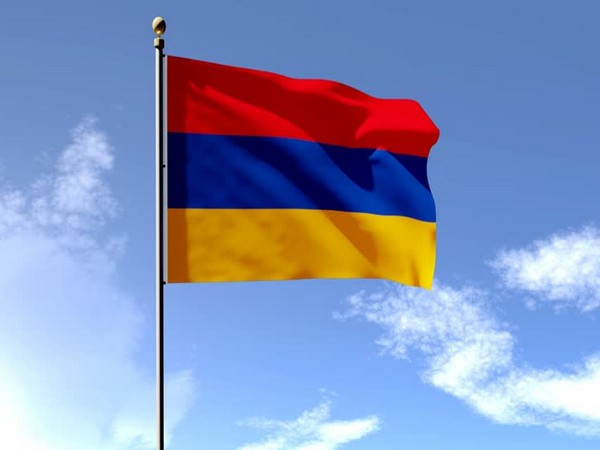 Armenian alliance questions credibility of preliminary results of parliamentary election