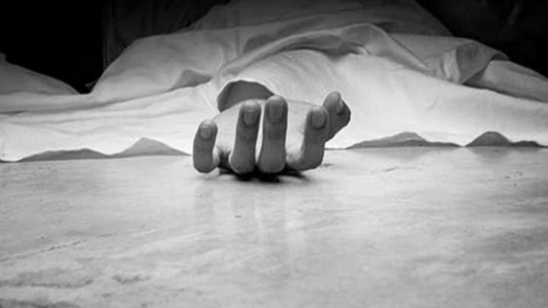 UP Shocker: 8-Year-Old Boy Gets Accidentally Locked Inside Car, Dies of Suffocation in Mathura