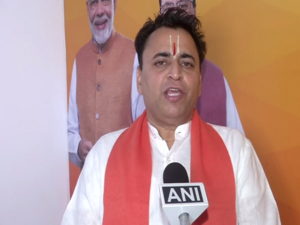 Andhra govt erecting Tipu Sultan's statue in Kadapa for 'vote bank' politics, alleges BJP