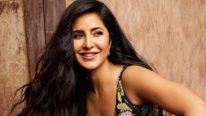 Katrina Kaif Begins Prepping For Sriram Raghavan's Next Project