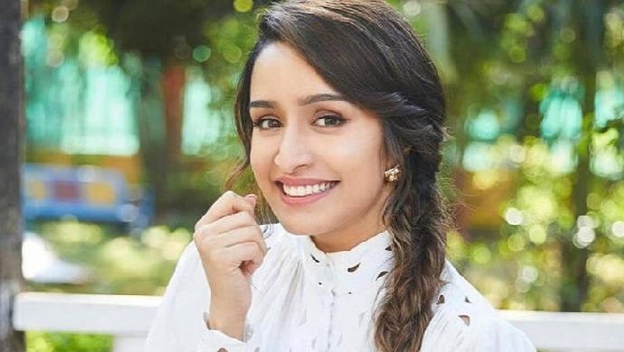 Has Shraddha Kapoor Signed A New Project With Jackky Bhagnani's Production? Here's What We Know