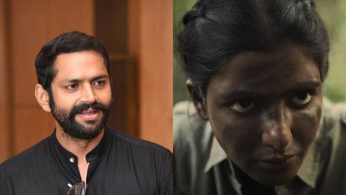 """Sharib Hashmi Reacts To Samantha Akkineni's Skin Tone Criticism In The Family Man 2: """"Why Cast Ayushmann In Bala?"""""""