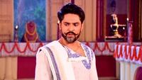 Rani Rashmoni 31 July 2021 Spoiler: Mathur asks Dwarika to get married