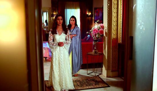 Kumkum Bhagya 31 July 2021 Spoiler: Pragya tells Sushma that Abhi has always saved her from harm