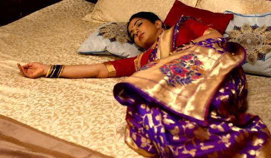 Tujhse Hai Raabta 31 July 2021 Spoiler: Kalyani screams on seeing an unconscious Anupriya