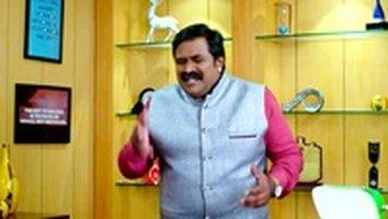 Jothe Jotheyali 29 July 2021 Written Update: Jhende makes Aryavardhan realise his mistake