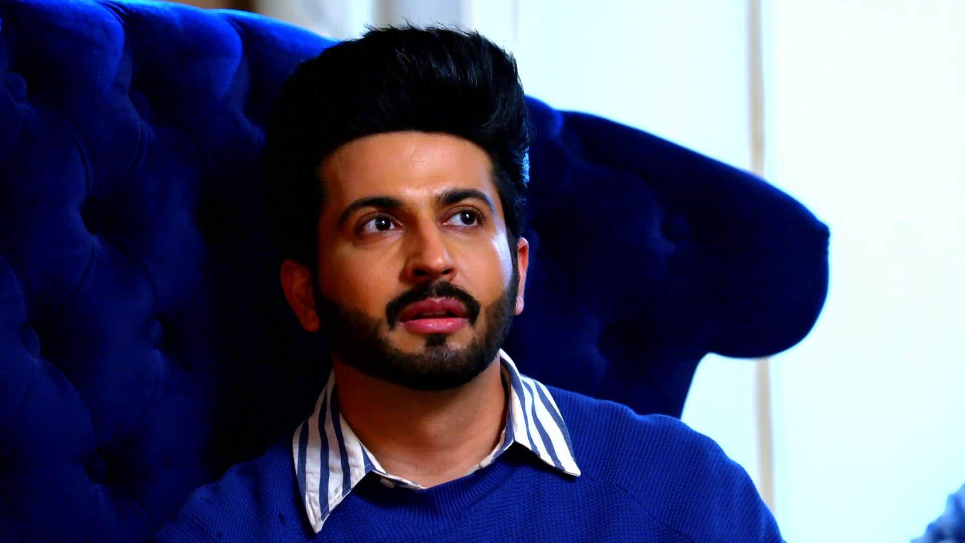 Kundali Bhagya 31 July 2021 Spoiler: Preeta asks Karan to help Rajat woo Sonakshi