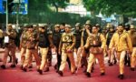 NSA Issued To Delhi Police, What Is It And How Does It Impact A Common Man, Social Media Posts?