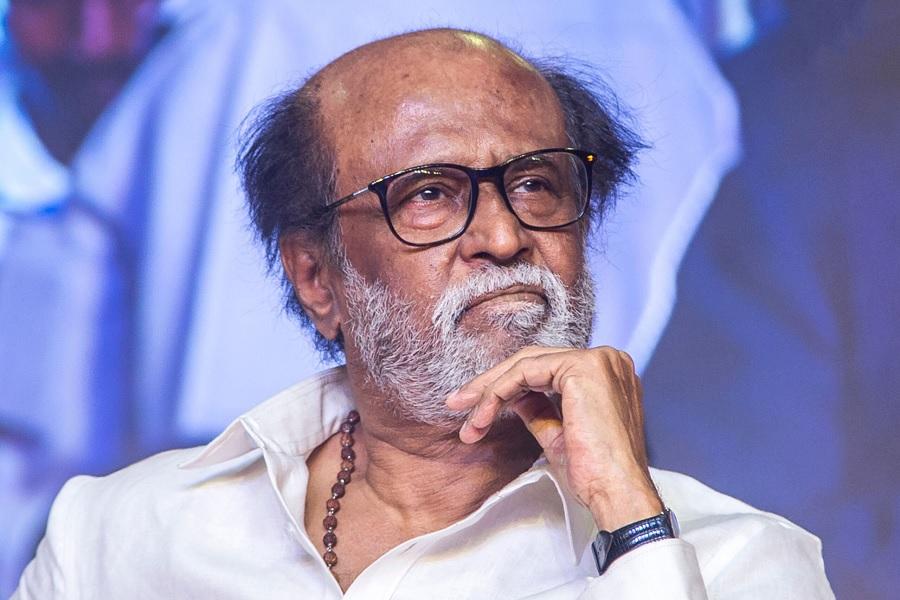 'Annaatthe,' starring Rajinikanth, will be released in Telugu as 'Peddanna'