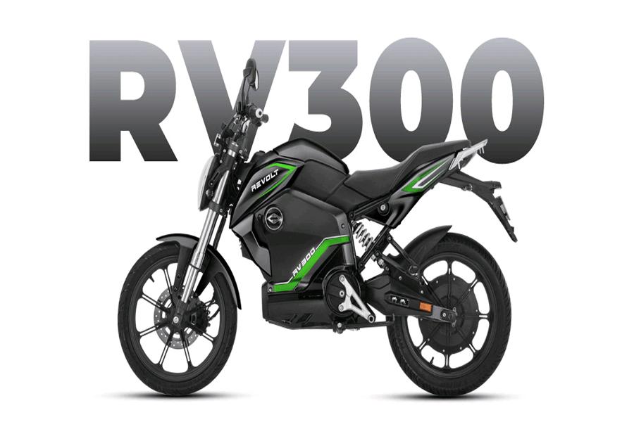 Revolt Motors लाएगी कम कीमत वाली ई-बाइक
