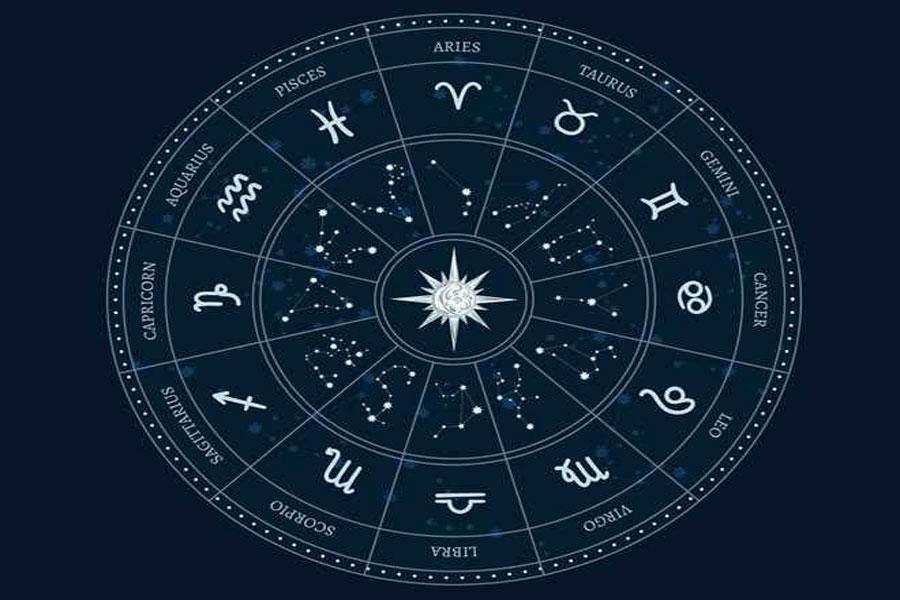 Horoscope : आज के दिन आर्थिक स्थिति मजबूत होगी, जानिए अपना आज का राशिफल