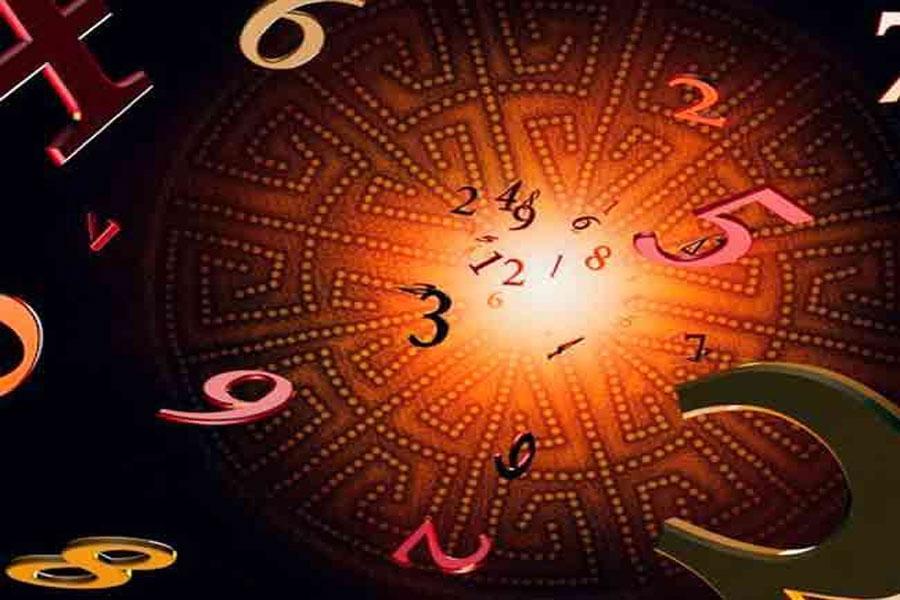 Numerology : आज का समय व्यवसाय को आगे बढ़ाने का है, जानिए अपना आज का अंक राशिफल