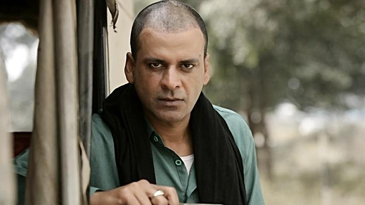 The Pune police needs 'Sardar Khan' not 'Family Man' to curb cyber crime, Manoj Bajpayee responds