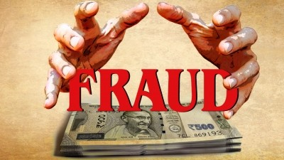 Bangalore-Based Fraudster Dupes Man in Hyderabad of Rs 3.1 Lakh Over Bitcoin