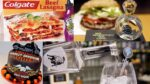 Watch: Meat Scent Perfume Of Burger King, This And More Bizarre Spin Offs