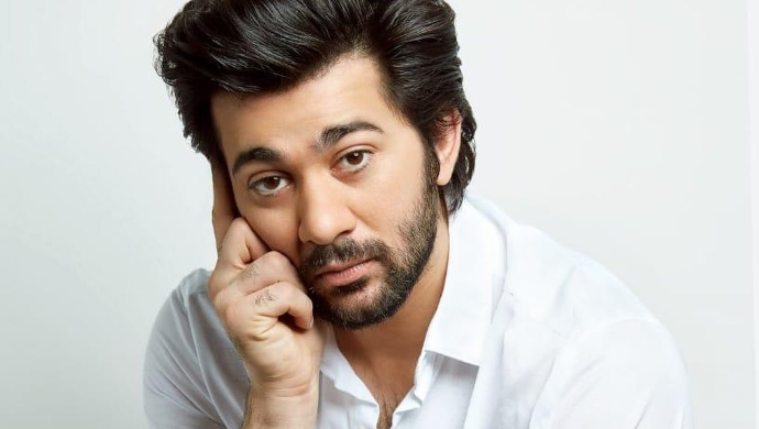 Here's What Karan Deol Had To Say On Resuming The Shoot For 'Velley' In Delhi