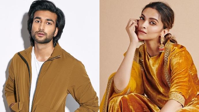 Meezaan Jaffrey Wants To Romance The Mastani Of Bollywood, Deepika Padukone On-Screen
