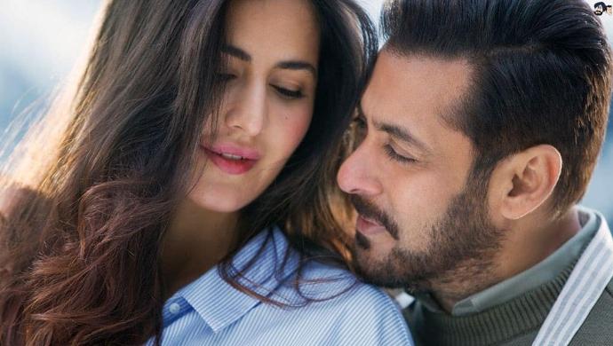 Salman Khan And Katrina Kaif To Resume Shooting For Tiger 3 On July 23