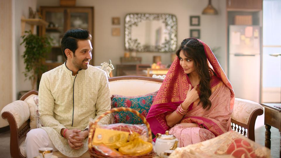 14 Phere Release Date: Here's When And Where To Watch New Rom-Com Movie 14 Phere on ZEE5