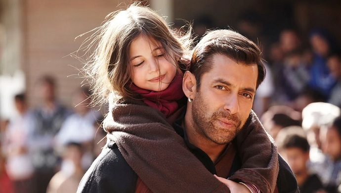 Salman Khan Starrer 'Bajrangi Bhaijaan' To Get A Sequel? Here's What We Know