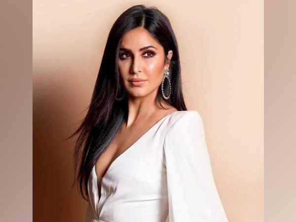 Wishes pour in for Katrina Kaif on her 38th birthday