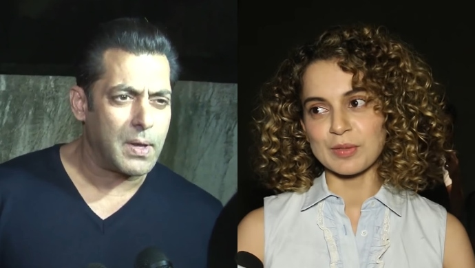 Throwback Thursday: When B-Townies Showered Aamir Khan Starrer Dangal With Immense Love